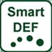 Режим Smart Defrost