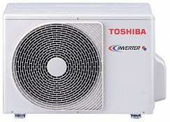 Наружный блок Toshiba  RAV-SM 1604 AT -E (6HP) Digital Inverter